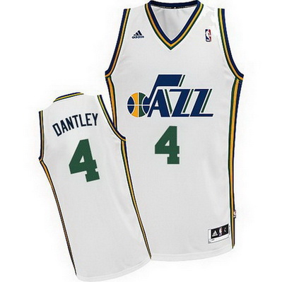 canotta nba adrian dantley 4 utah jazz rev30 bianca