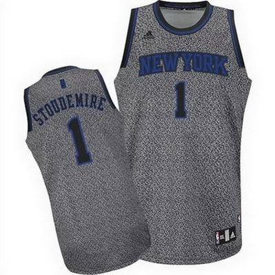 maglia basket amar'e stoudemire 1 new york knicks moda static
