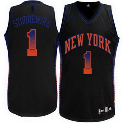 canotta basket amar'e stoudemire 1 new york knicks moda vibe
