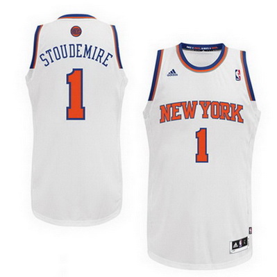 canotta amar'e stoudemire 1 new york knicks rev30 bianca