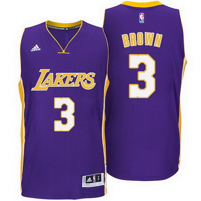 canotta anthony brown 3 los angeles lakers rev30 porpora