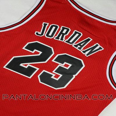 d0c842c111801 canotta divisa chicago bulls bambino michael jordan 23 rosso poco prezzo