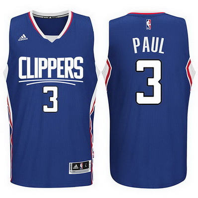 canotta chris paul 3 2016 los angeles clippers blu