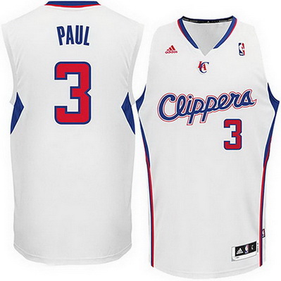 canotta chris paul 3 los angeles clippers rev30 bianca
