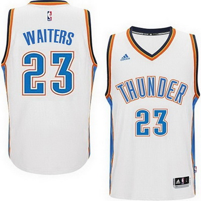 canotta dion waiters 23 2015 oklahoma city thunder bianca