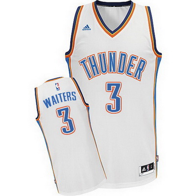 canotta nba dion waiters 3 2015 oklahoma city thunder bianca
