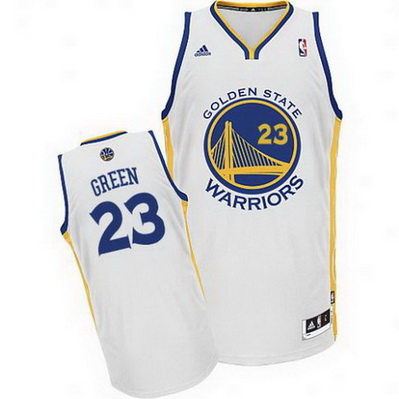 canotta draymond green 23 golden state warriors rev30 bianca