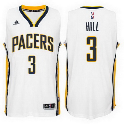 canotta basket george hill 3 2015 indiana pacers bianca