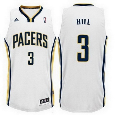 canotta george hill 3 indiana pacers rev30 bianca