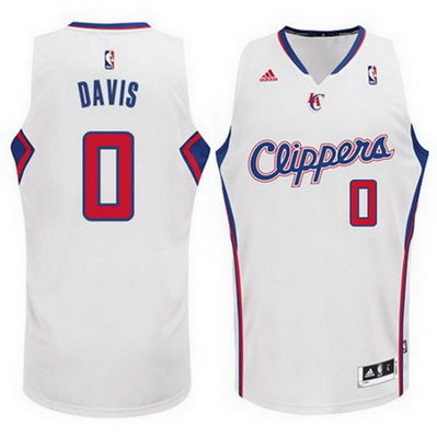 canotta glen davis 0 2015 los angeles clippers bianca