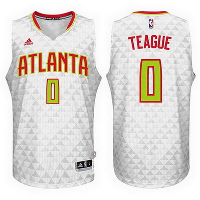 canotta nba jeff teague 0 2016 atlanta hawks rev30 bianca