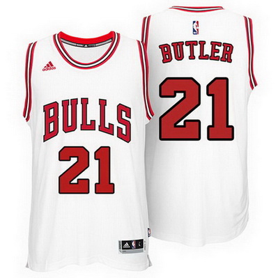 canotta basket jimmy butler 21 2016 chicago bulls bianca