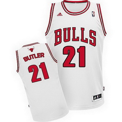 canotta nba jimmy butler 21 chicago bulls rev30 bianca