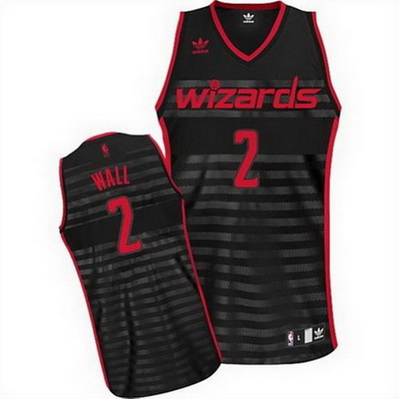maglia basket john wall 2 washington wizards moda groove