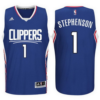 canotta basket lance stephenson 1 2016 los angeles clippers blu