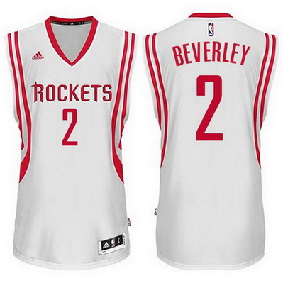 canotta basket pj tucker 2 2017 houston rockets bianca