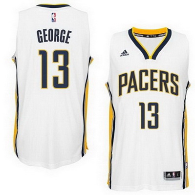canotta paul george 13 2015 indiana pacers bianca