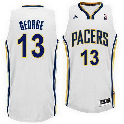 canotta paul george 13 indiana pacers rev30 bianca