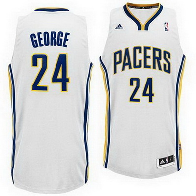 canotta basket paul george 24 indiana pacers rev30 bianca