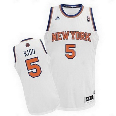 canotta nba tim hardaway 5 new york knicks rev30 bianca