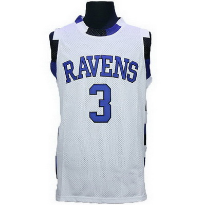 canotte basket tree hill lucas scott 3 ravens bianca
