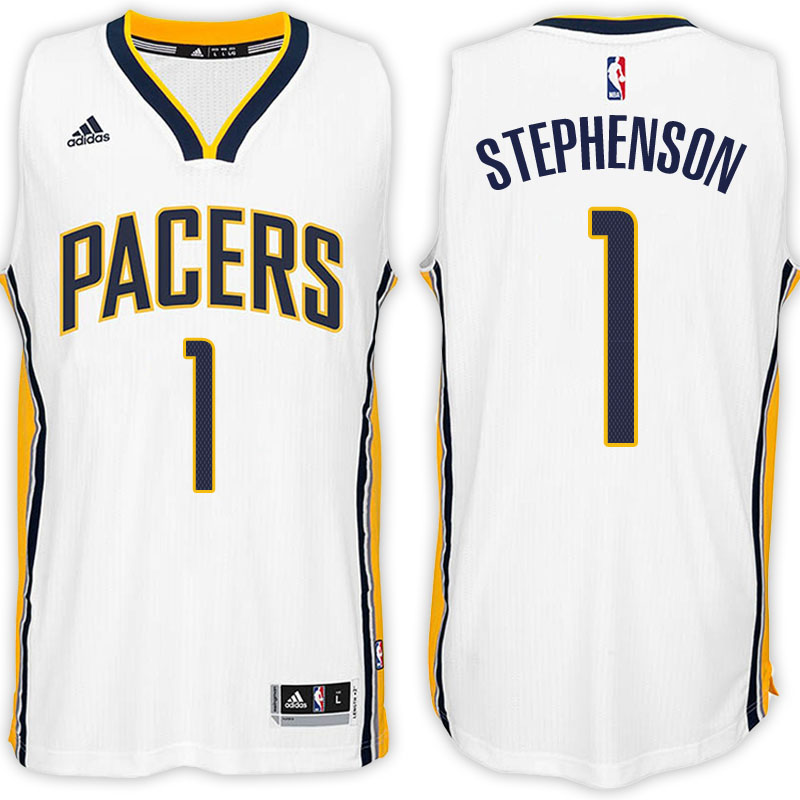 canotta lance stephenson 1 2017 indiana pacers bianca