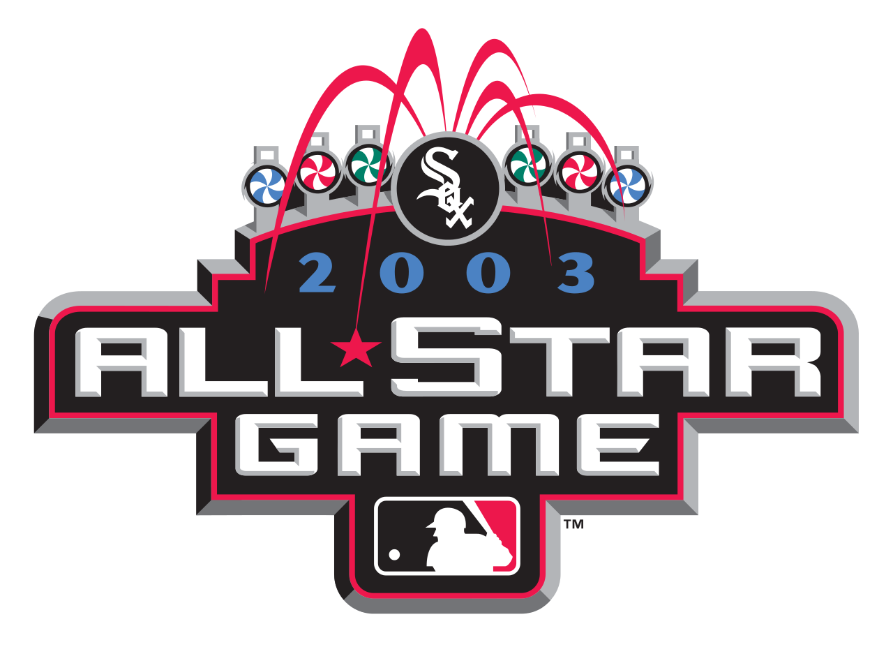 Home all star all star game 2015 comprare canotta nba all - L Nba All Star Weekend 2003 Svoltosi Ad Atlanta Vide La Vittoria Finale Della Western Conference Sulla Eastern Conference Per 145 A 138 Dopo Due Tempi